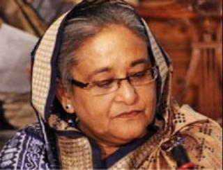 PM mourns deaths of 3 Bangladeshi peacekeepers in Mali