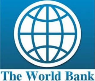 Remarkable progress by Bangladesh in reducing poverty: WB