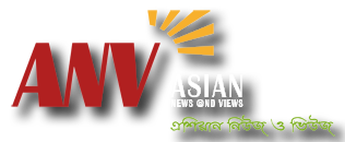 Asian News and Views